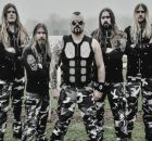 Sabaton anuncia single 'Defense of Moscow'