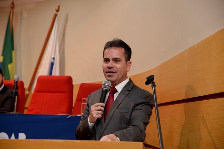 Andrei Cavalcante