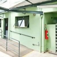 Confira os endereços dos Centros de Atenção Psicossocial na Bahia (CAPS)