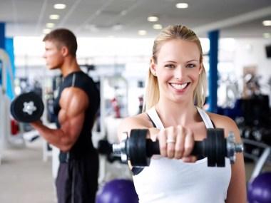 Evite fraturas por excesso de treino