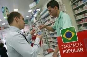 Conceição do Coité já conta com uma Farmácia Popular