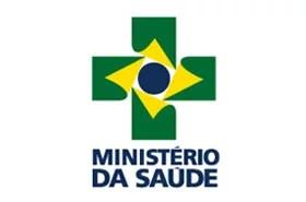 Ministério da Saúde prorroga inscrições para o QualifarSUS