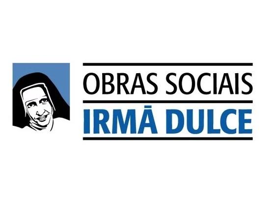 Aplicativo de Irmã Dulce será lançado sexta