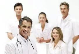 Médicos de família e comunidade ajudam a combater a mortalidade por doenças cardiovasculares