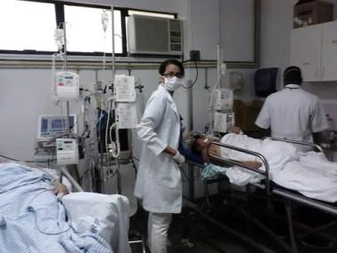 Salvador terá 7 novas Unidades de Saúde da Família