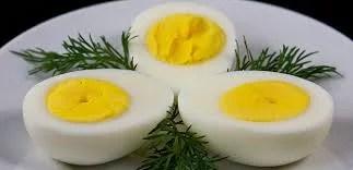 Comer ovos e laticínios reduz os riscos de diabetes tipo 2, aponta estudo