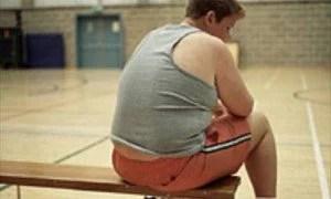 adolescentes-obesos