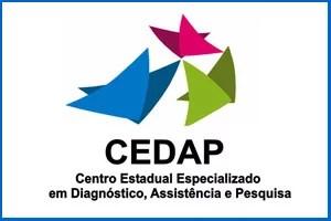 Cedap realizou testes para detectar HIV no subúrbio de Valéria