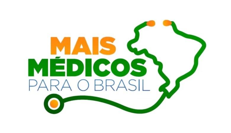Alagoas vai receber 48 novo profissionais que vão atuar no Programa Mais Médicos