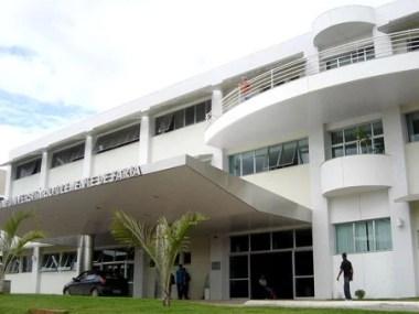 Hospital Universitário Clemente de Faria abre seleção para vinte médicos