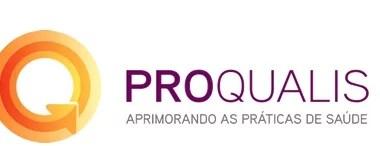 Proqualis reúne publicações técnicos-científicas