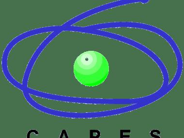 Ciência sem Fronteiras deve ampliar bolsas na pós-graduação, diz Capes