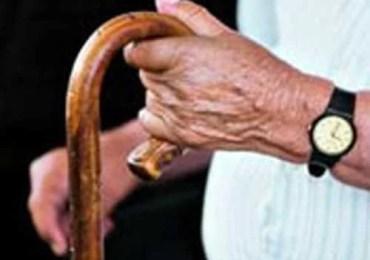 Programação especial pelo Dia Mundial da Doença de Parkinson em Salvador