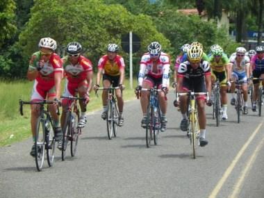 Santa Casa promove atividade esportiva em Valença