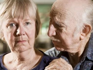 Como tratar pessoas que sofrem de Alzheimer