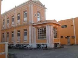 MP-BA realiza nesta terça (18) audiênciapúblicaem defesa da Santa Casa de Nazaré