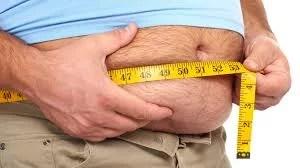 56,9% dos brasileiros têm excesso de peso, diz pesquisa de saúde do IBGE