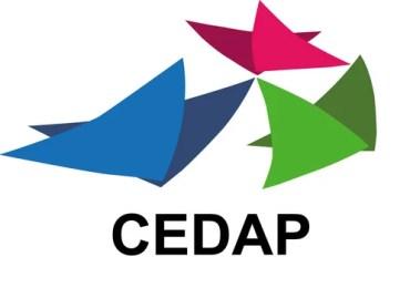 CEDAP disponibiliza marcação de consultas através de e-mail