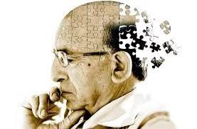 Mutirão de Alzheimer neste sábado