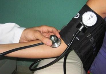 Feira de Saúde acontece na Boca da Mata
