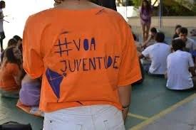 Dia Nacional da Juventude