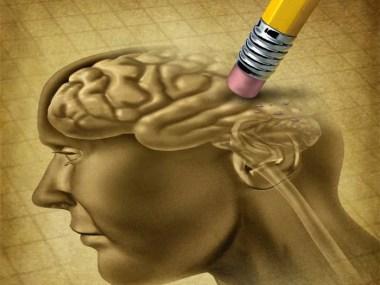 Nova pesquisa sobre Alzheimer