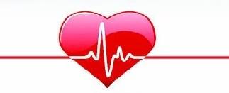 Como garantir um coração saudável