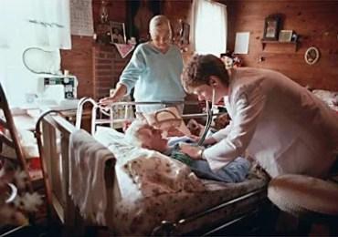 Segurança do paciente é obrigatória