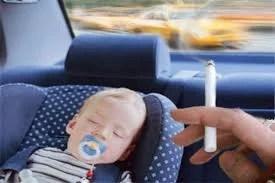 Lei anti-tabaco já vigora na Inglaterra