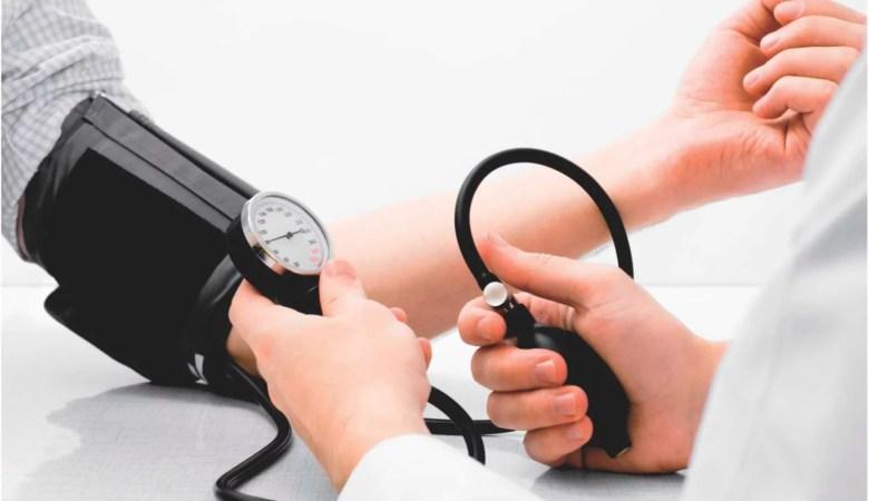 Qual o melhor horário para tomar o remédio para hipertensão?