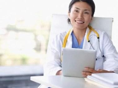 Profissionalismo médico no Saúde no Ar