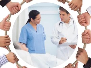 Portaria garante segurança do paciente