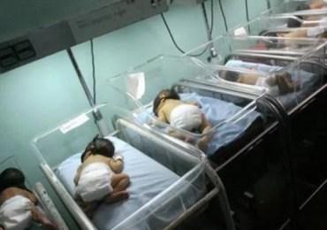 Hospital Edgard Santos atende gratuitamente crianças com microcefalia