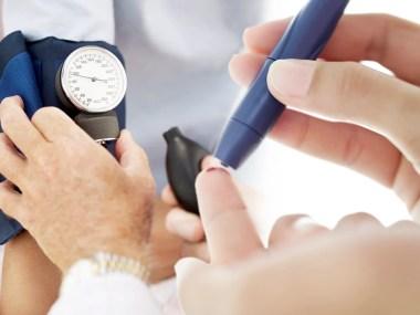 Congresso de Diabetes começa em Porto Alegre