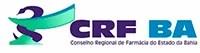 CRF BA - Conselho Regional de Farmácia do Estado da Bahia