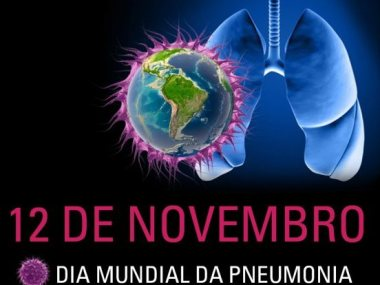 Pneumonia mata uma criança no mundo a cada 20s