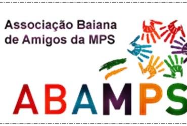 ABAMPS promove caminhada na Barra