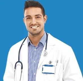 Curso de Enfermagem em UTI
