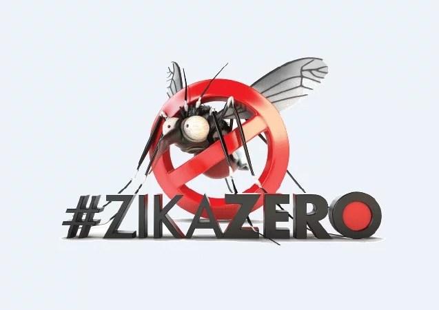Premiação em combate ao Aedes
