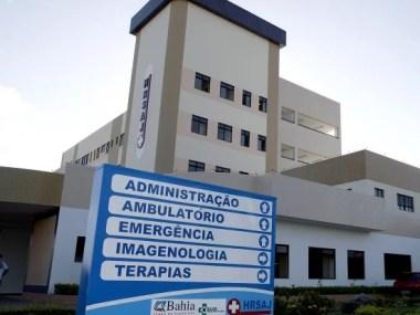 """MPT suspende """"pejotização"""" em Instituto"""