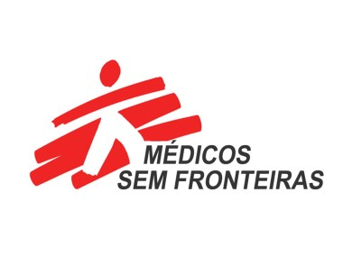 MSF realiza bate-papo ao vivo