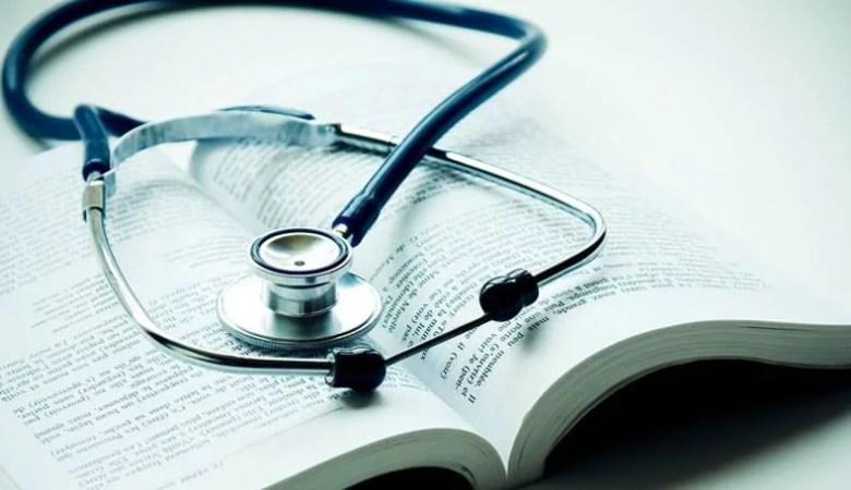 Urologia em foco em Salvador