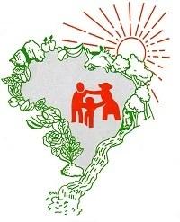 Congresso Pastoral da Saúde