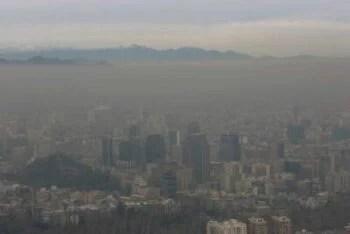 Apenas Brasil e Iêmen demoram a aderir a protocolo ambiental