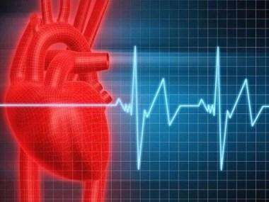 Medicamento para Insuficiência Cardíaca chega aos pacientes do SUS
