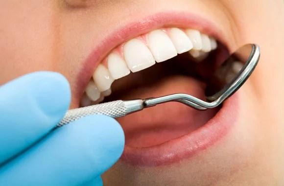 Bahiana abre inscrições para Mestrado Profissional em Odontologia