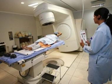Ministério da Saúde libera R$ 5,2 milhões para oncologia de três estados