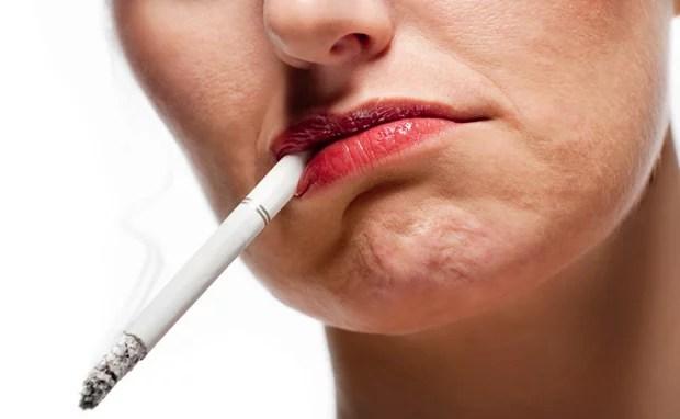 Terapias alternativas no SUS dão suporte para superação do ...