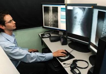 Entidades médicas questionam práticas de telemedicina