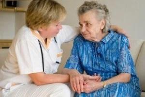 doenca-de-alzheimer-remedios-caseiros-para-doenca-de-alzheimer-1024x684